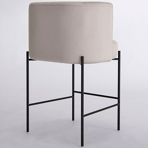 capper-stool_07