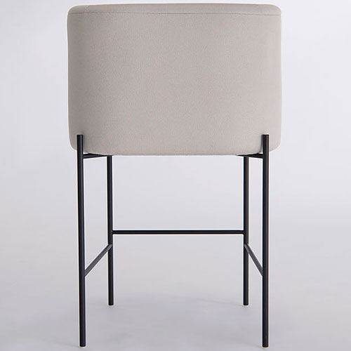 capper-stool_08