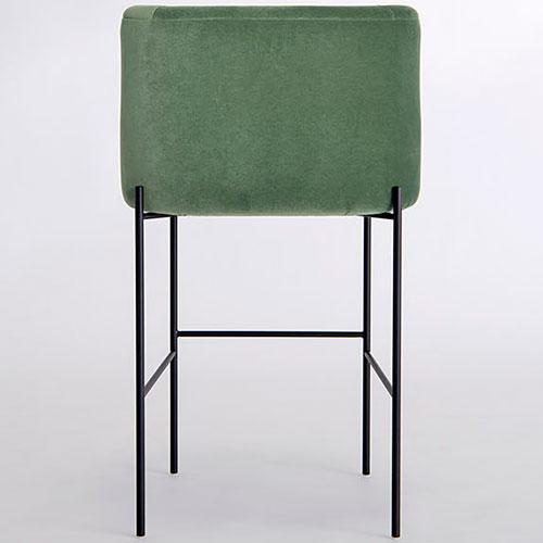 capper-stool_13