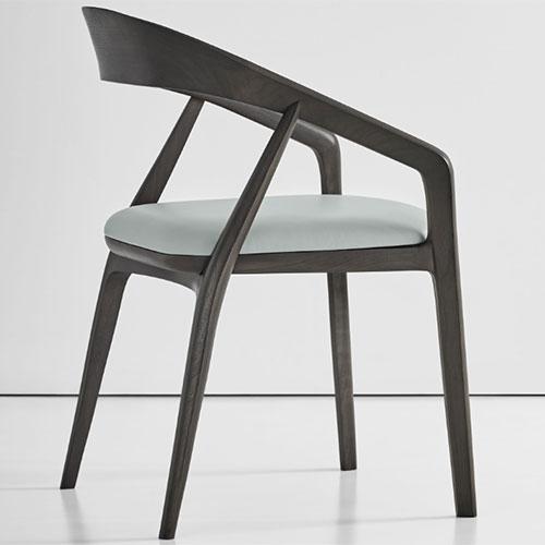 capri-chair_01