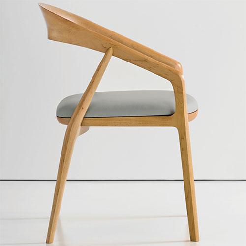 capri-chair_02