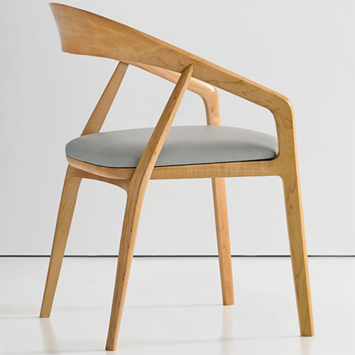 capri-chair_03