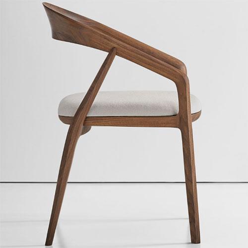 capri-chair_05