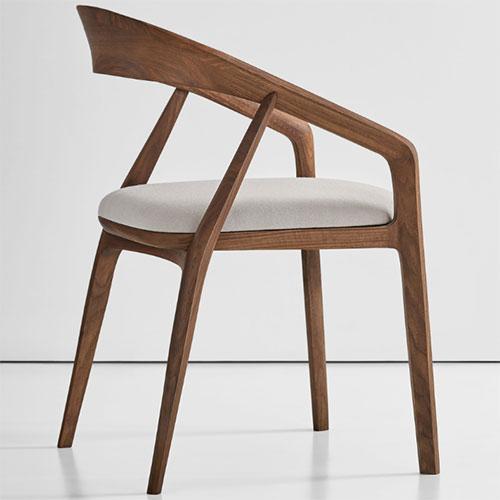 capri-chair_06