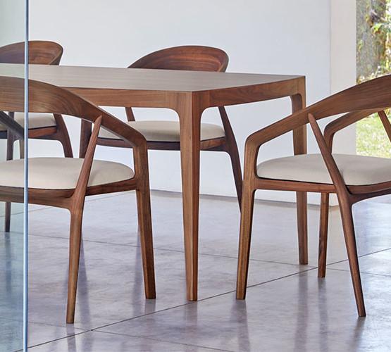 capri-chair_10