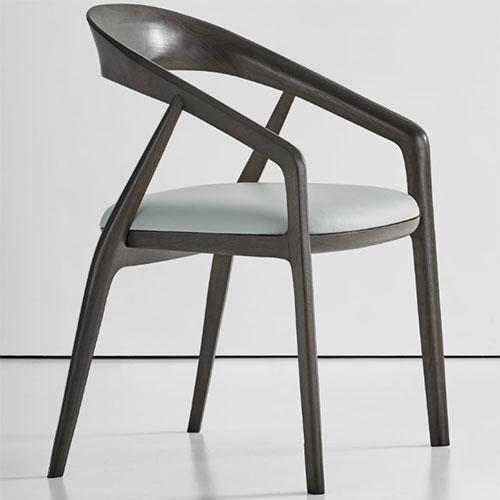 capri-chair_12
