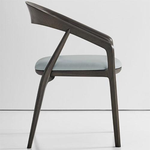 capri-chair_13