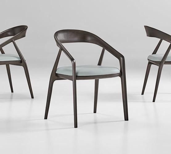 capri-chair_15