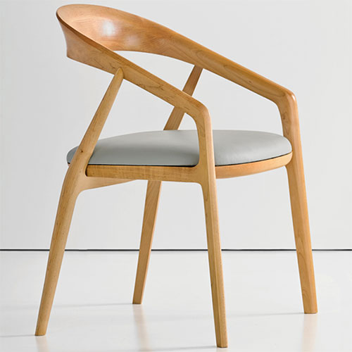 capri-chair_f