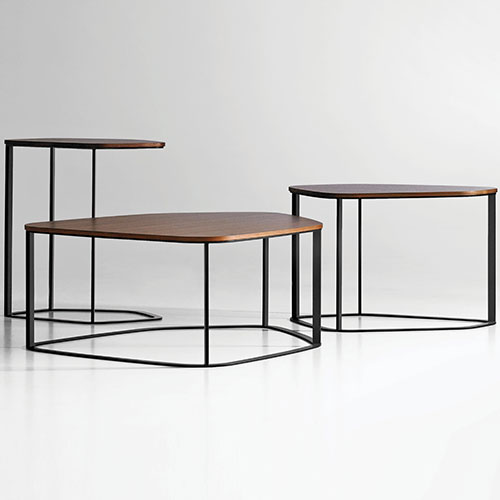 chance-coffee-side-tables_01