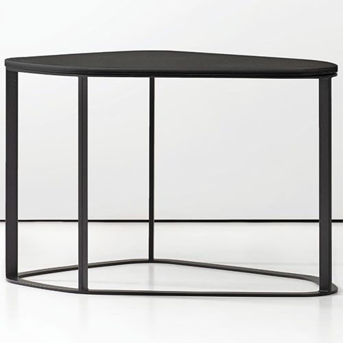 chance-coffee-side-tables_03
