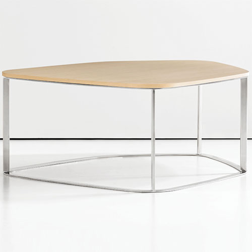 chance-coffee-side-tables_04