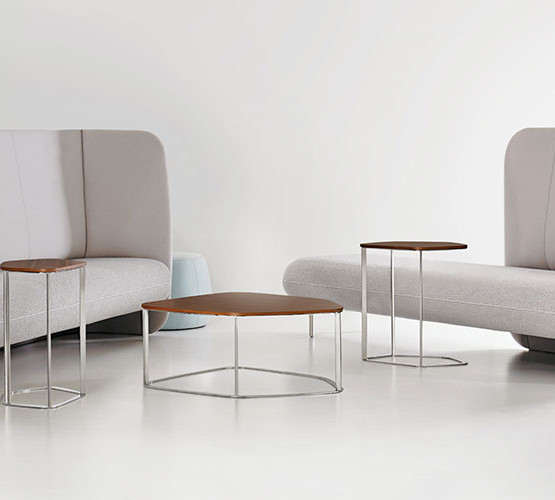 chance-coffee-side-tables_07
