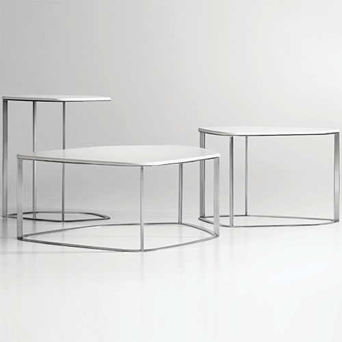 chance-coffee-side-tables_f