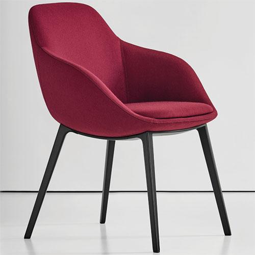 chantal-chair-metal-legs_01