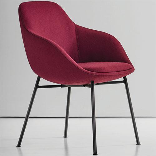 chantal-chair-metal-legs_02