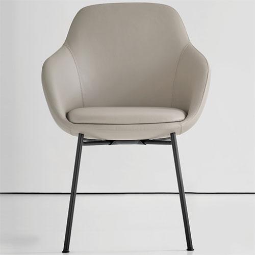chantal-chair-metal-legs_03
