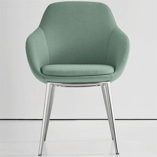 chantal-chair-metal-legs_04