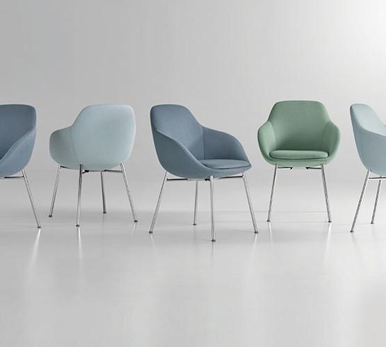 chantal-chair-metal-legs_06