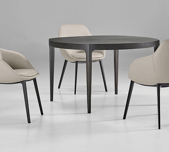 chantal-chair-metal-legs_12