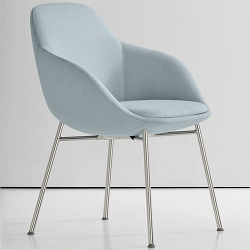 chantal-chair-metal-legs_f