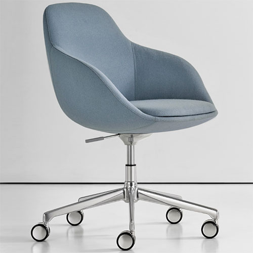 chantal-chair-on-castors_02