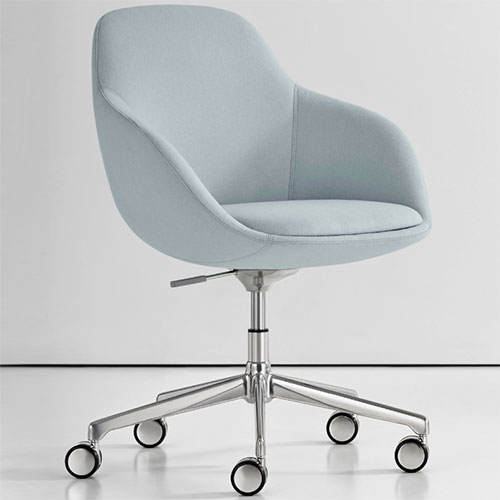 chantal-chair-on-castors_f