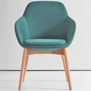 chantal-chair-wood-legs_f