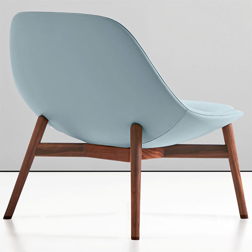 chiara-lounge-chair-wood-legs_01