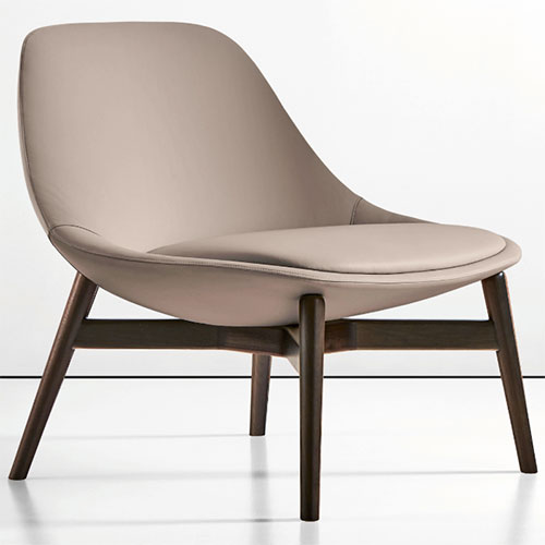chiara-lounge-chair-wood-legs_f