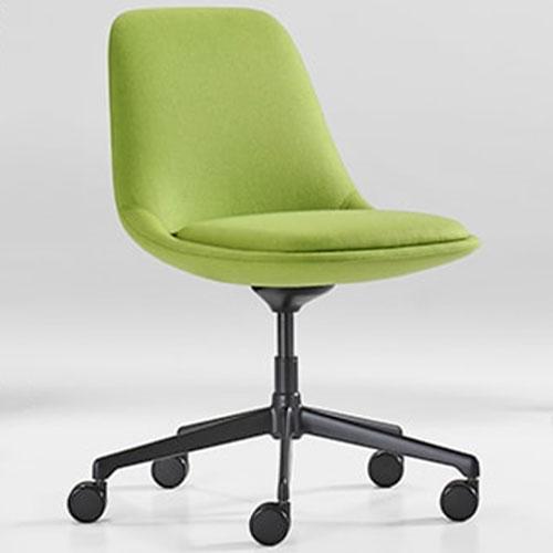chloe-chair-castors_01