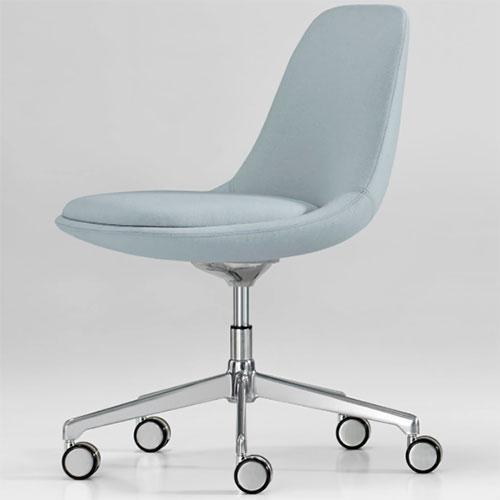 chloe-chair-castors_02