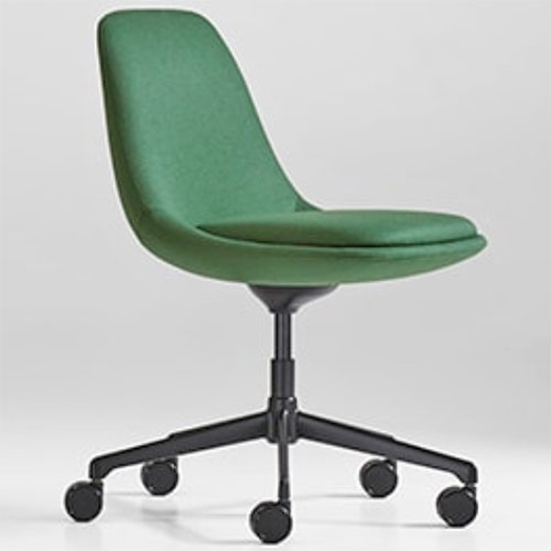 chloe-chair-castors_05