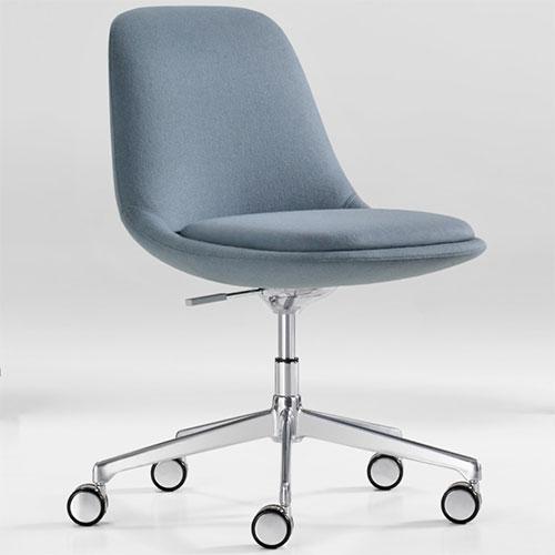 chloe-chair-castors_f