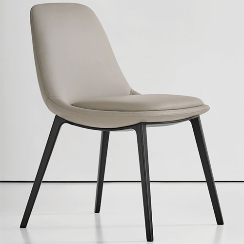 chloe-chair-metal-legs_01