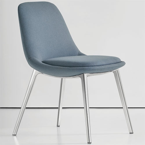 chloe-chair-metal-legs_04