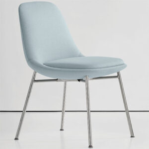 chloe-chair-metal-legs_f