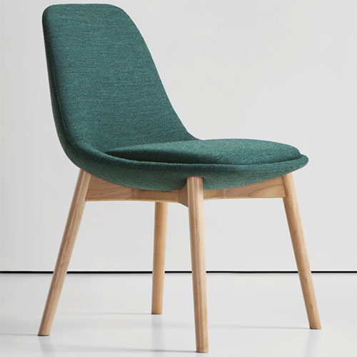 chloe-chair-wood-legs_f