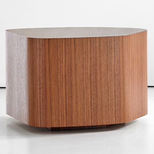 clue-coffee-side-tables_01