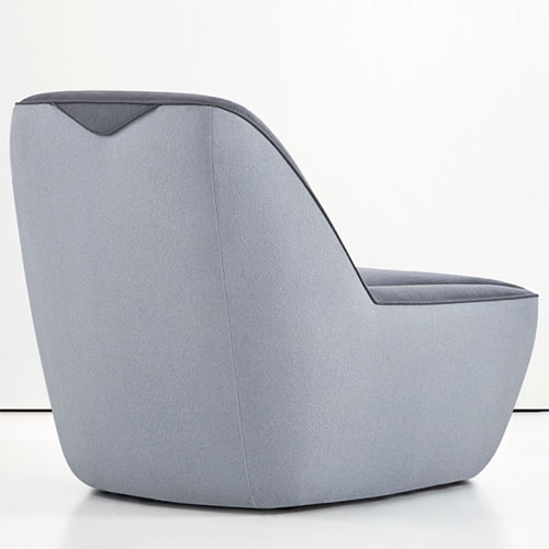 diego-lounge-chair_01