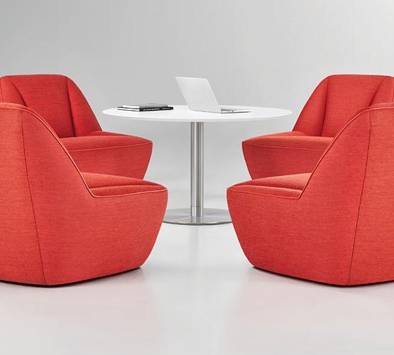 diego-lounge-chair_02