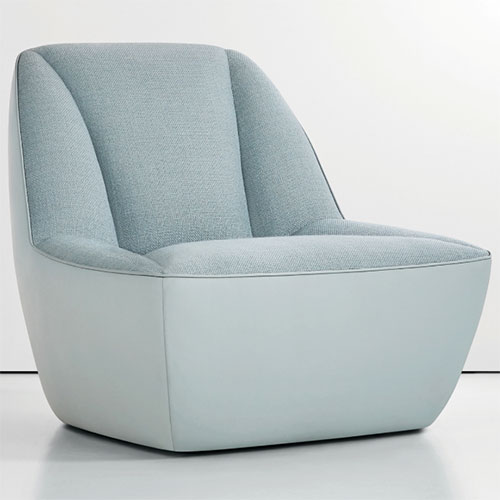 diego-lounge-chair_04