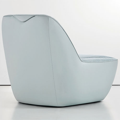 diego-lounge-chair_05