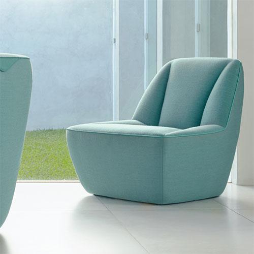 diego-lounge-chair_06
