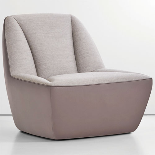 diego-lounge-chair_07