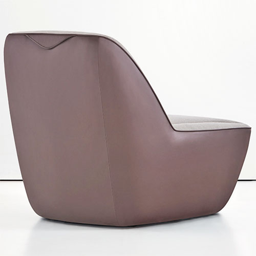 diego-lounge-chair_08