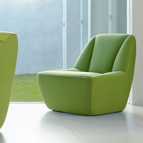 diego-lounge-chair_10