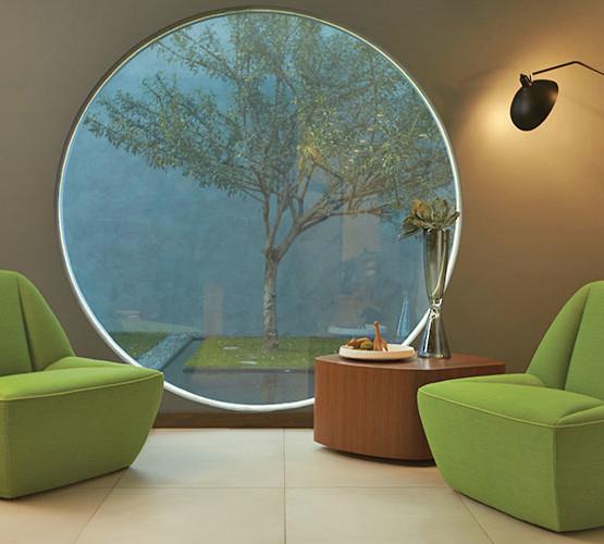 diego-lounge-chair_11