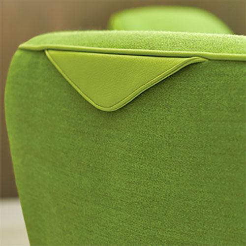 diego-lounge-chair_12