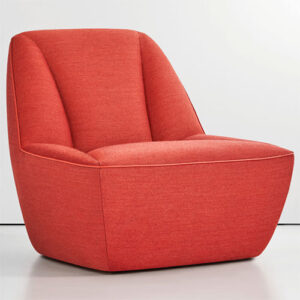 diego-lounge-chair_f